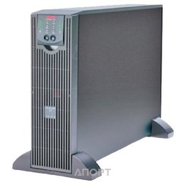 APC Smart-UPS RT 3000VA 230V