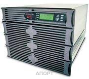 Фото APC Symmetra RM 2kVA Scalable to 6kVA