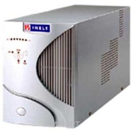 INELT Monolith 1000