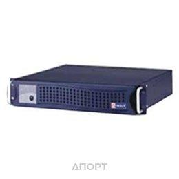 INELT Smart Station RT 1500