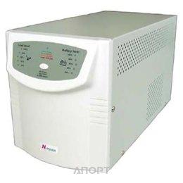 N-Power Smart-Vision S3000