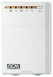 Фото Powercom King Pro KIN-3000AP