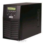 Фото Powercom Macan MAS-2000