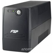 Фото FSP Group DP1500