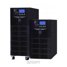 Gewald Electric HT3120L