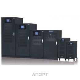 Gewald Electric HT3360