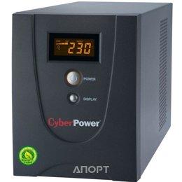 CyberPower Value 2200E-GP