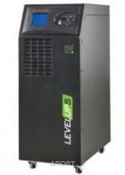 Фото Makelsan Level UPS 20 kVa