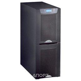 Eaton 9155-10-N-25-64x9