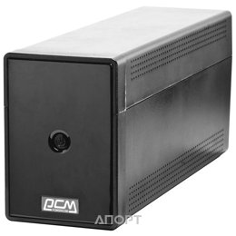 Powercom PTM-650A