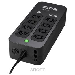 Eaton 3S550IEC