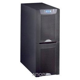 Eaton 9155-10-S-6-32x7Ah-MBS