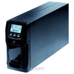 Riello VST 1500