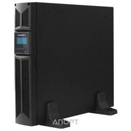 IPPON Innova RT 1500