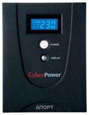 Фото CyberPower Value 2200EILCD