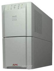 Фото APC Smart-UPS 2200VA