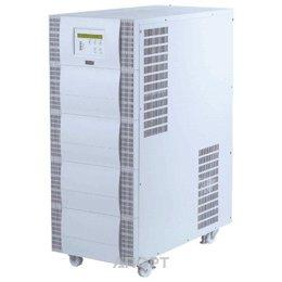Powercom VGD-20000