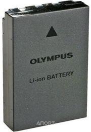 Фото Olympus LI-10B