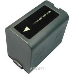 Panasonic CGR-D320