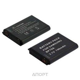 Samsung BP70A