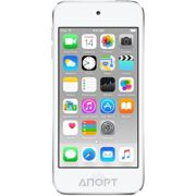 Фото Apple iPod touch 6Gen 32Gb