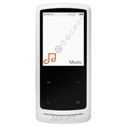Cowon iAudio 9+ 32Gb