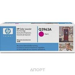 HP Q3963A