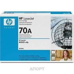 HP Q7570A