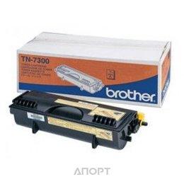 Brother TN-7300
