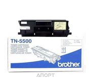 Фото Brother TN-5500