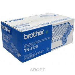 Brother TN-3170