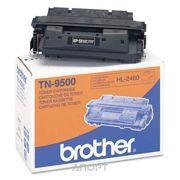 Фото Brother TN-9500
