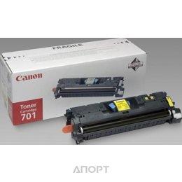 Canon 701Y