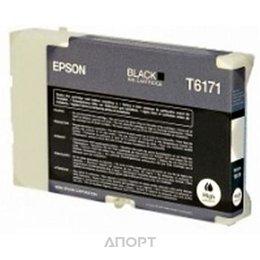 Epson C13T617100