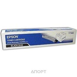 Epson C13S050245