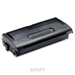 Epson C13S051016