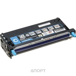 Epson C13S051160