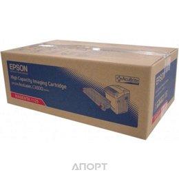 Epson C13S051125