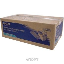 Epson C13S051126