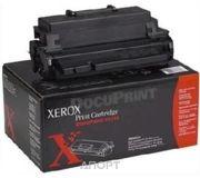 Фото Xerox 106R00442