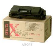 Фото Xerox 106R00462