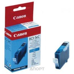 Canon BCI-3eC