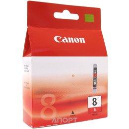 Canon CLI-8R