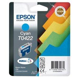Epson C13T04224010
