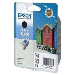 Epson C13T03614010