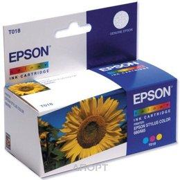 Epson C13T018401