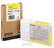 Фото Epson C13T605400