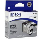 Фото Epson C13T580800