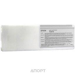 Epson C13T591900