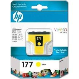 HP C8773HE